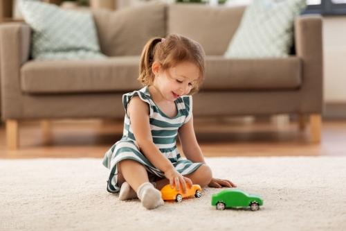 如何训练幼儿的心智解读能力