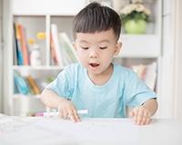 如何帮助自闭症幼儿正确发音