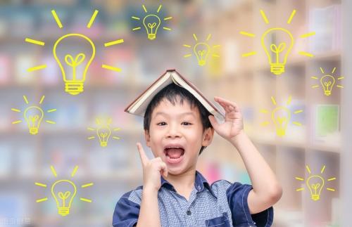 如何促进自闭症幼儿参与游戏-宜童微课堂