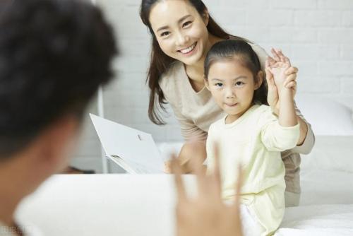 微课回顾|如何提升幼儿的社会情景交往能力