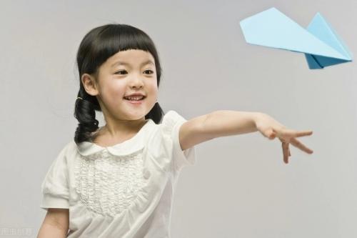 微课回顾丨如何通过游戏发展孩子关注能力?