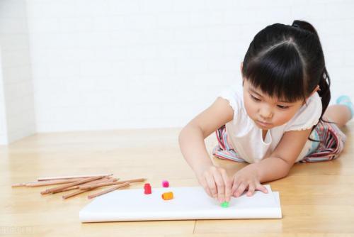 教学比武月特辑(四)|感统专项赛——小游戏大乾坤