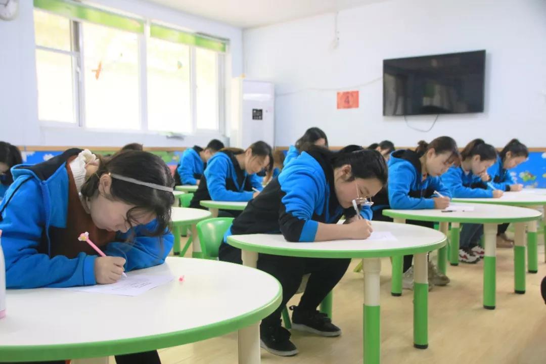 自闭症孩子应该上什么课?