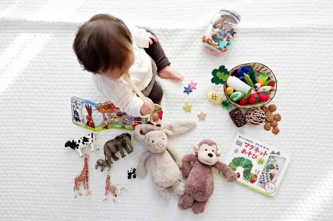怎么辨别孩子是不是自闭症